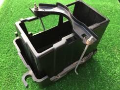 Крепление аккумулятора. Honda Accord, CL7, CL9, CM2, CL8