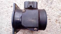 Датчик расхода воздуха. Mazda MPV, LV5W