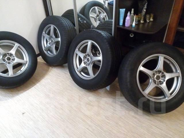 Продам колёса на Мерседес. x18 5x120.00 ET47