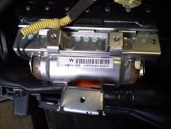 Подушка безопасности. Subaru Impreza, GG2, GG3