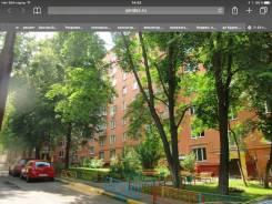 Комната, улица Крупской 7. Ломоносовский, агентство, 55,0кв.м.