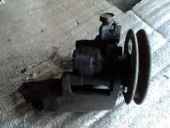 Гидроусилитель руля. Nissan Vanette Двигатель LD20