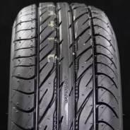 Dunlop Digi-Tyre Eco EC 201. Летние, без износа, 4 шт