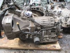 АКП Subaru Impreza Wagon