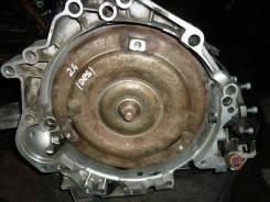 Акпп (автоматическая коробка переключения передач) VW Passat (B5) 1996-2000 2.4 V6 ALF