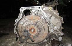 Автоматическая коробка переключения передач. Honda Civic Двигатель D15B