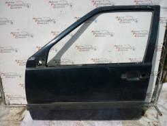 Молдинг двери Volvo 850 1994-1997, передний