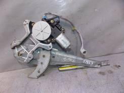 Стеклоподъемник электр. Honda CR-V 1996-2002, левый задний