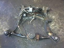 Балка подвески передняя (подрамник) Honda Ridgeline