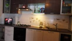 Обмен 2-х ком. kвартиры (65,2 м2) в СПб на квартиру в П-Камчатском. От частного лица (собственник)
