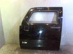 Дверь боковая Hummer H3