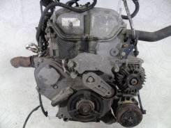 Двигатель (ДВС) Saturn Vue