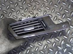 Дефлектор обдува салона Mercedes E W212 2009-2013