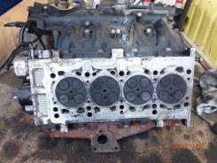Головка блока цилиндров. Opel Combo