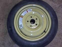 Колесо запасное (таблетка) Suzuki SX4