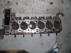 Головка блока цилиндров. Opel Omega