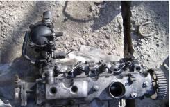 Головка блока цилиндров. Peugeot 405, 4B, 4E Двигатели: TU3M, XU10J2, XU10J4Z, XU5M, XU7JP, XU9JA, XU9M, XUD9A, XUD9TE, XUD9Y