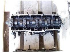 Головка блока цилиндров. Volkswagen Passat