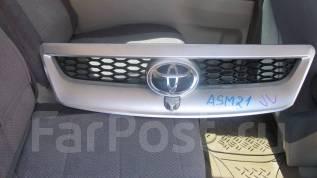 Решетка радиатора. Toyota Ipsum, ACM21, ACM26W, ACM26, ACM21W