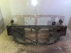 Рамка передняя (телевизор) Hummer H3