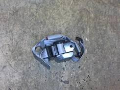 Ремень безопасности Saturn Vue