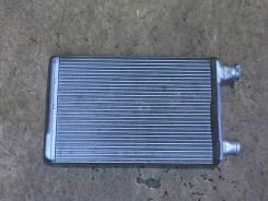 Радиатор отопителя (печки) Chrysler 300C