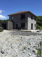 Продам дом. р-н Дефриз, площадь дома 200 кв.м., централизованный водопровод, электричество 20 кВт, от частного лица (собственник)
