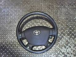 Руль Toyota Tundra 2007-2013