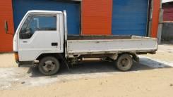 Mitsubishi Canter. Продаю грузовик MMC Canter дизельный, 2 835 куб. см., 1 500 кг.