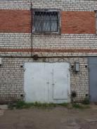 Гаражи капитальные. улица Павловского 8, р-н Амурсталь, 78 кв.м., электричество, подвал.