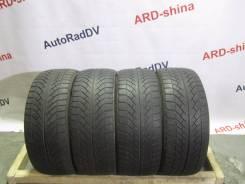 Bridgestone TS-02. Летние, износ: 30%, 4 шт