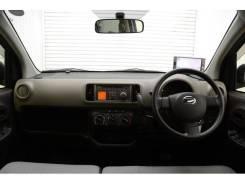 Daihatsu Boon. автомат, 4wd, 1.0, бензин, 11 000 тыс. км, б/п. Под заказ
