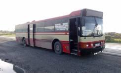 Volvo B10M. Продается автобус volvo, 9 600 куб. см., 46 мест
