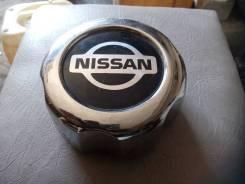 """Колпак на литой диск Ниссан террано. Диаметр 10.5"""", 1 шт."""