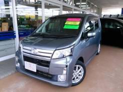 Daihatsu Move. автомат, 4wd, 0.7, бензин, 57 514 тыс. км, б/п. Под заказ