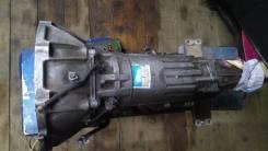 Автоматическая коробка переключения передач. Toyota Crown, JZS171, JZS171W Двигатели: 1JZGE, 1JZFSE, 1JZGTE