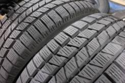 Pirelli Scorpion Ice&Snow. Зимние, без шипов, износ: 5%, 2 шт