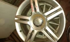 Audi. x17, 5x105.00