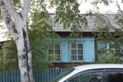 Продам дом поселке Шумный в Чугуевском районе. Ул. Гагарина, 5, р-н Чугуевский, пос. Шумный, площадь дома 32 кв.м., скважина, электричество 10 кВт, о...