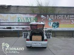 Автоэлектрика - автозвук Tornado_Sound_blg