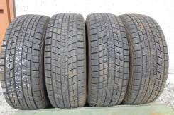Dunlop Winter Maxx SJ8. Всесезонные, 2013 год, износ: 5%, 4 шт