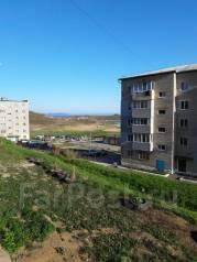 Срочно куплю 1-к. квартиру в п. Южно-Морском. От частного лица (собственник)