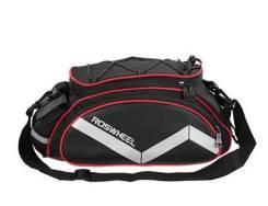 Велоаксессуары рюкзаки и сумки рюкзаки bella sara