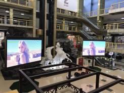 Акция «Радио + Экраны только 10 пакетов за 25 000 руб. »