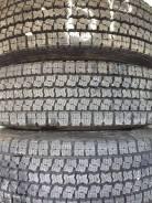 Toyo M919. Зимние, без шипов, 2014 год, износ: 5%, 6 шт