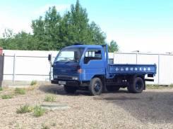 """Mazda Titan. Продам бортовой рессорный широкий бычок-Мазда """"Титан"""", 4 000 куб. см., 3 000 кг."""
