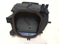 Радиатор кондиционера. Mazda Bongo Friendee, SGL5, SGE3, SGLW, SGL3, SGEW, SG5W, SGLR Двигатели: J5D, FEE, WLT