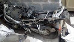 Honda CBR 600. 600 куб. см., неисправен, птс, без пробега. Под заказ