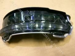 Повторитель поворота в зеркало. Land Rover Range Rover Evoque, L538