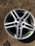 Диски колесные. Honda Accord, CL9